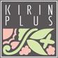 KIRIN PLUS